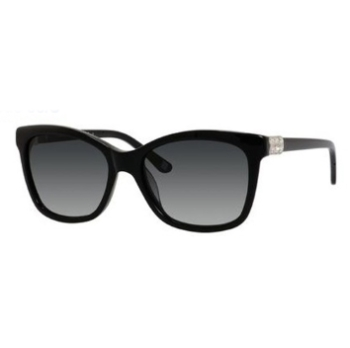 Saks Fifth Avenue Saks Fifth Avenue 83/S Sunglasses