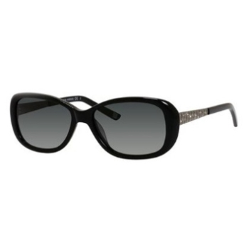 Saks Fifth Avenue Saks Fifth Avenue 84/S Sunglasses