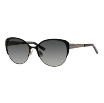 Saks Fifth Avenue Saks Fifth Avenue 85/S Sunglasses