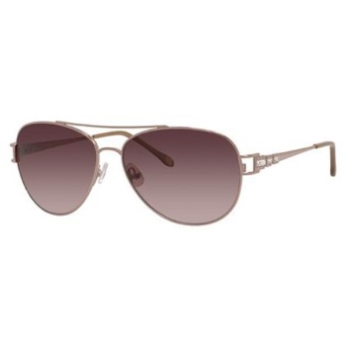 Saks Fifth Avenue Saks Fifth Avenue 86/S Sunglasses