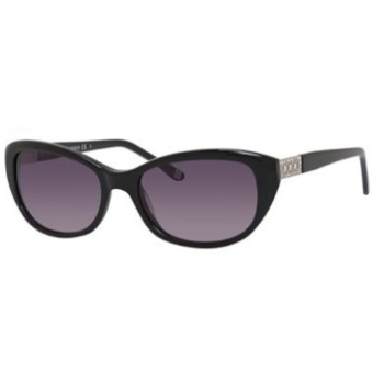 Saks Fifth Avenue Saks Fifth Avenue 87/S Sunglasses