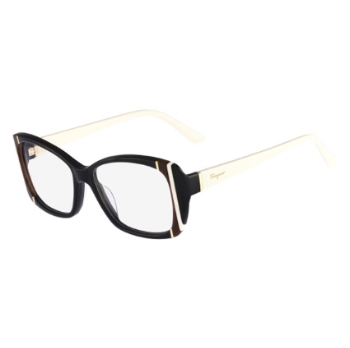 Salvatore Ferragamo SF2682 Eyeglasses