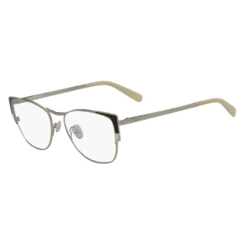 Salvatore Ferragamo SF2163 Eyeglasses