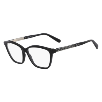 Salvatore Ferragamo SF2804R Eyeglasses