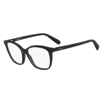 Salvatore Ferragamo SF2817 Eyeglasses