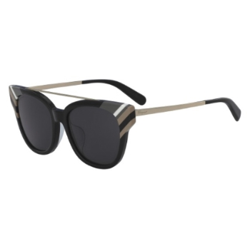 Salvatore Ferragamo SF882SA Sunglasses