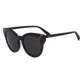 Salvatore Ferragamo SF883SA Sunglasses