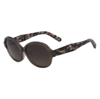 Salvatore Ferragamo SF885SA Sunglasses