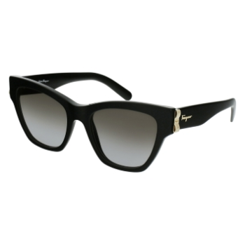 Salvatore Ferragamo SF1010S Sunglasses