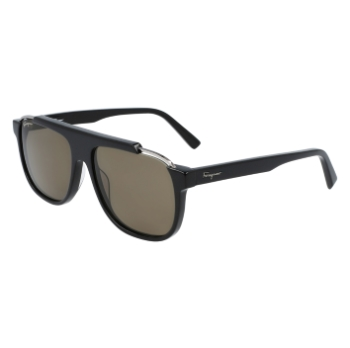 Salvatore Ferragamo SF1011S Sunglasses
