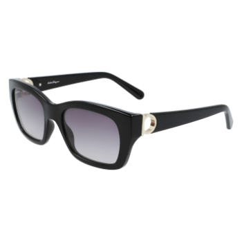 Salvatore Ferragamo SF1012S Sunglasses