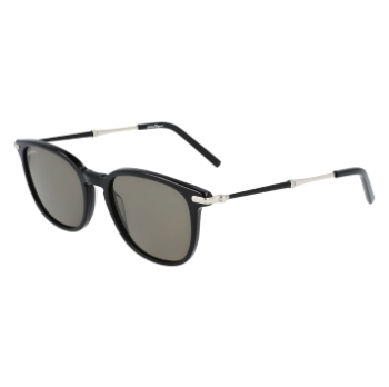 Salvatore Ferragamo SF1015S Sunglasses