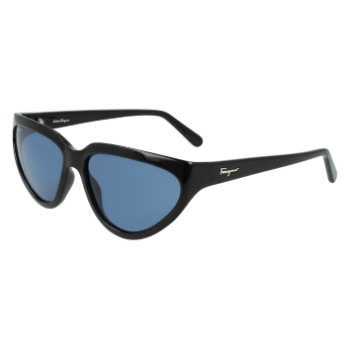 Salvatore Ferragamo SF1017S Sunglasses