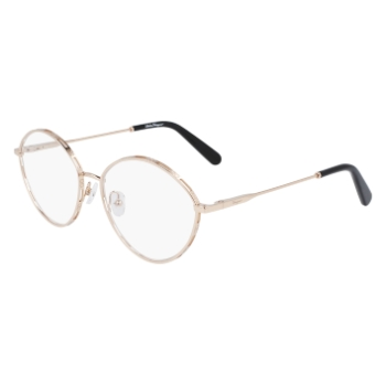 Salvatore Ferragamo SF2209 Eyeglasses