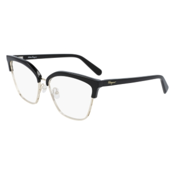 Salvatore Ferragamo SF2210 Eyeglasses