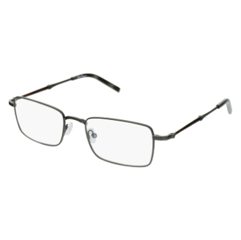 Salvatore Ferragamo SF2212 Eyeglasses