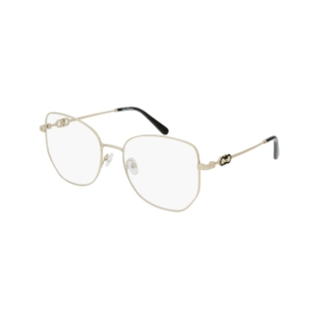 Salvatore Ferragamo SF2219 Eyeglasses