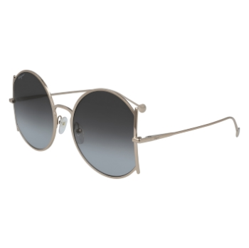 Salvatore Ferragamo SF244S Sunglasses