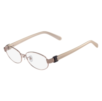 Salvatore Ferragamo SF2525A Eyeglasses