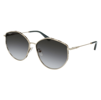 Salvatore Ferragamo SF264S Sunglasses