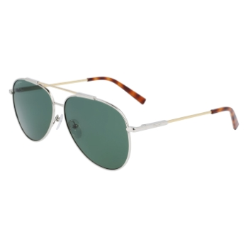 Salvatore Ferragamo SF265S Sunglasses