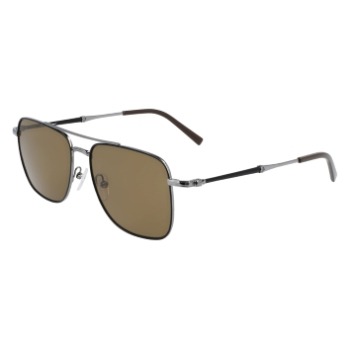 Salvatore Ferragamo SF266S Sunglasses