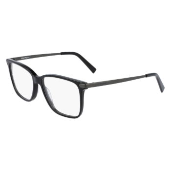 Salvatore Ferragamo SF2877 Eyeglasses
