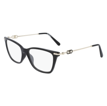 Salvatore Ferragamo SF2891 Eyeglasses