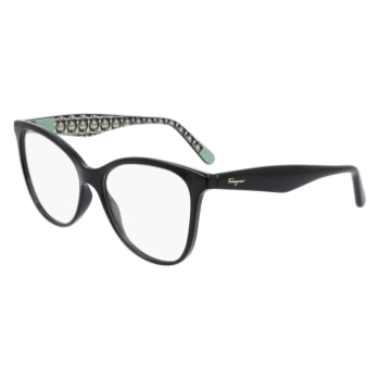 Salvatore Ferragamo SF2892 Eyeglasses