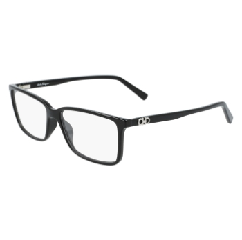 Salvatore Ferragamo SF2894 Eyeglasses