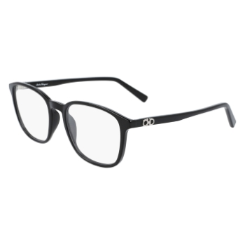 Salvatore Ferragamo SF2895 Eyeglasses