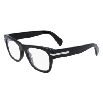 Salvatore Ferragamo SF2896 Eyeglasses