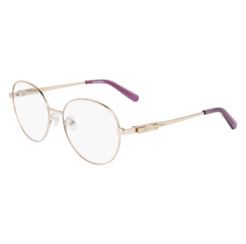 Salvatore Ferragamo SF2202 Eyeglasses