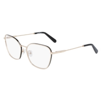 Salvatore Ferragamo SF2203 Eyeglasses