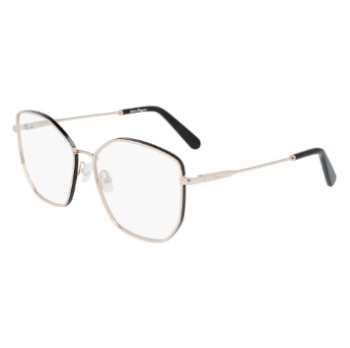 Salvatore Ferragamo SF2204 Eyeglasses