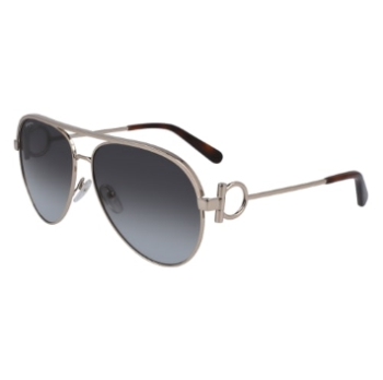 Salvatore Ferragamo SF237S Sunglasses