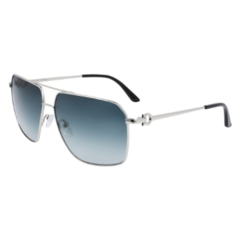 Salvatore Ferragamo SF238S Sunglasses