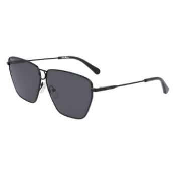 Salvatore Ferragamo SF240S Sunglasses