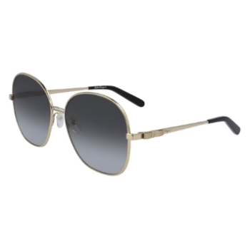 Salvatore Ferragamo SF242S Sunglasses