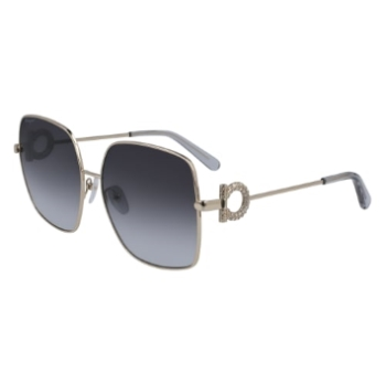 Salvatore Ferragamo SF243SR Sunglasses