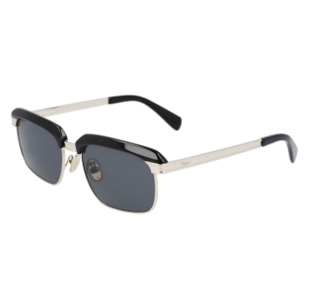 Salvatore Ferragamo SF263S Sunglasses