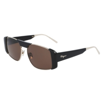 Salvatore Ferragamo SF267S Sunglasses