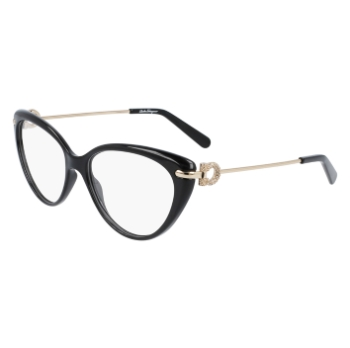 Salvatore Ferragamo SF2871R Eyeglasses