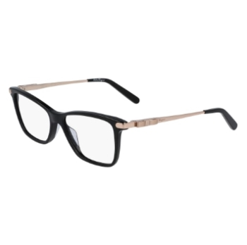 Salvatore Ferragamo SF2872 Eyeglasses