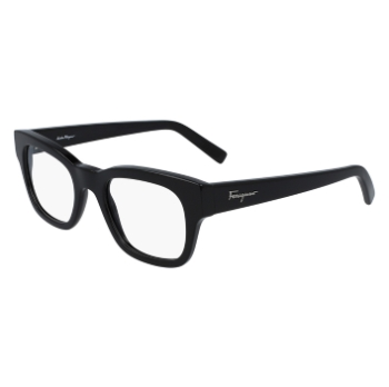 Salvatore Ferragamo SF2880 Eyeglasses