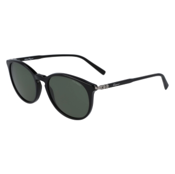 Salvatore Ferragamo SF911SP Sunglasses