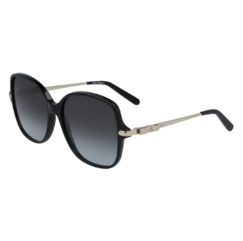 Salvatore Ferragamo SF990SR Sunglasses