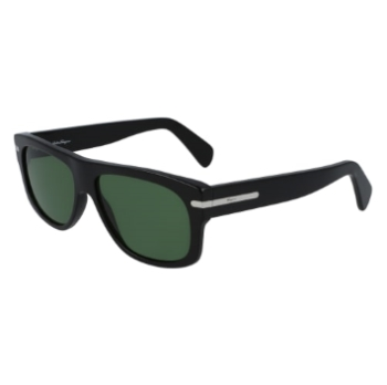 Salvatore Ferragamo SF991S Sunglasses