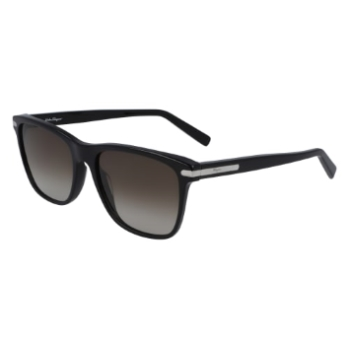 Salvatore Ferragamo SF992S Sunglasses