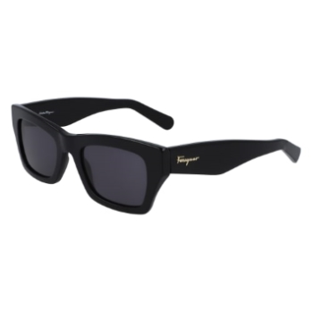 Salvatore Ferragamo SF996S Sunglasses